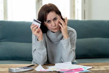 Trovare intestatario conto corrente postale