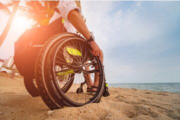 Pensioni di invalidità verso l'aumento