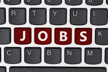Disoccupazione: licenziamento volontario