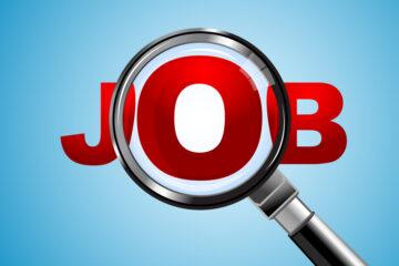 5 consigli e strumenti per chi perde il lavoro