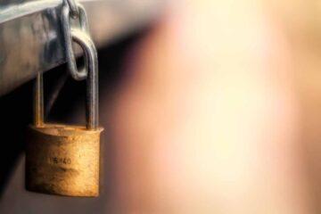 Covid: anche il Comitato tecnico teme il lockdown