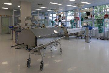 Coronavirus: smentiti i dati sui morti in Europa