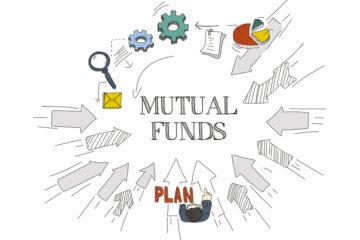 Mutuo fondiario: quando è nullo