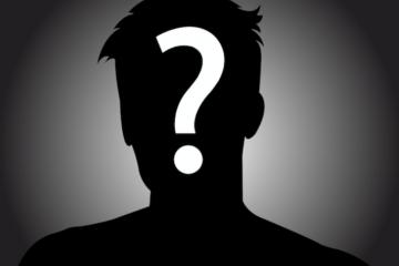 Rettifica cognome: ultime sentenze