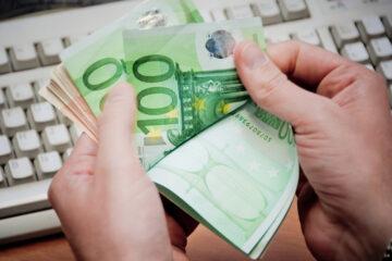 Nuovi bonus per dipendenti e autonomi