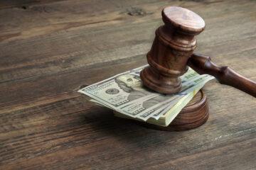 Mancato pagamento parcella avvocato