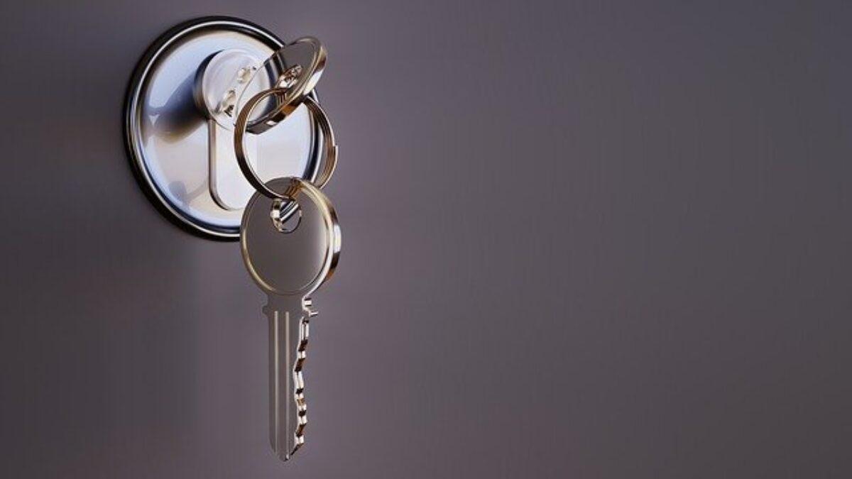 Sostituzione Porte Interne Detrazione sostituzione porte interne casa e detrazioni fiscali