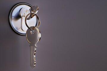 Sostituzione porte interne casa e detrazioni fiscali