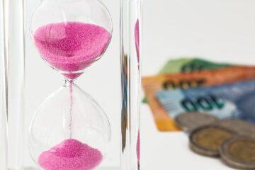 Danno patrimoniale futuro: ultime sentenze