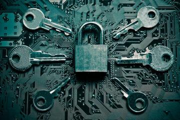 Violazione privacy e risarcimento del danno