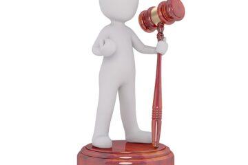 Il processo a distanza è legge anche nel penale