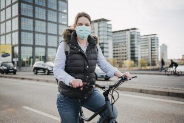 Bonus bici riaccende la passione per le due ruote