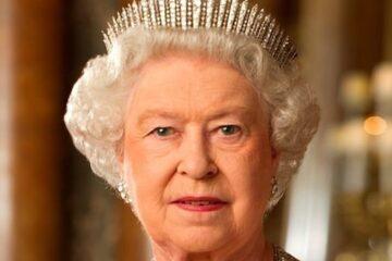 Coronavirus: il messaggio straordinario della regina Elisabetta