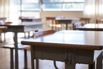 Decreto Scuola: le ultime novità