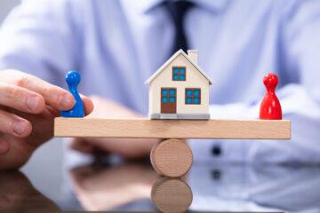 Assegnazione casa coniugale: il mantenimento resta intatto