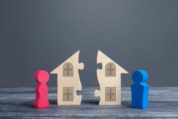Spese condominiali casa assegnata all'ex moglie: Cassazione e ultime sentenze