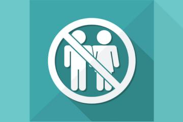 L'ex moglie non può più pignorare lo stipendio al marito che non paga il mantenimento