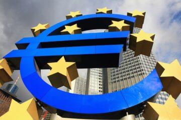 Coronavirus: i soldi che l'Europa «regala» all'Italia