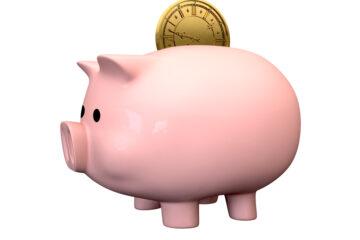 Fondo di integrazione salariale Inps