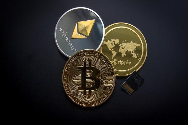 imposta sui redditi di bitcoin