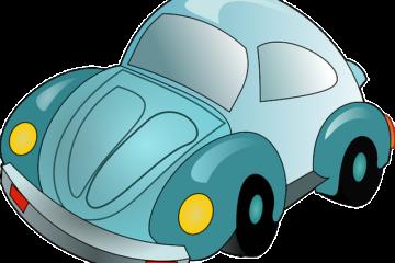 Come sospendere assicurazione auto