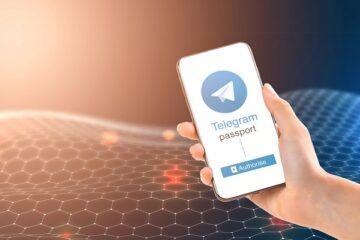 Diritti d'autore: l'Agcom rimuove 26 canali Telegram