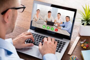 Assemblea di condominio online: è legale?