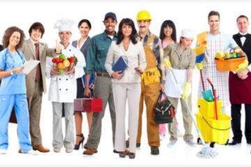 Cosa cambia al superamento dei 15 dipendenti