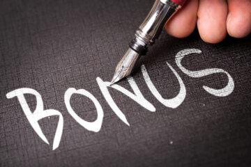 Bonus 600 euro: cosa fare se l'Inps li rivuole
