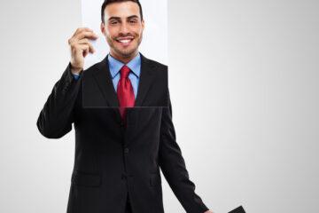 Figlio diventato avvocato: ha diritto al mantenimento?