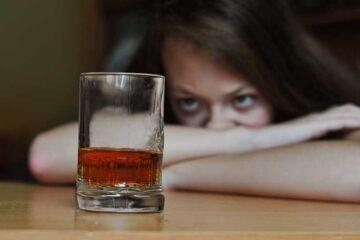 Alcolismo e genetica, qual è il legame