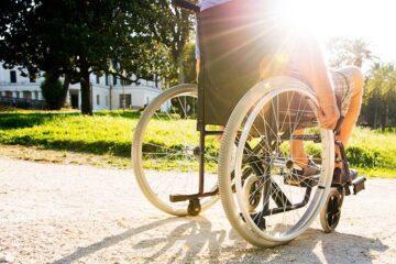 Sclerosi multipla, dati incoraggianti su alcune terapie