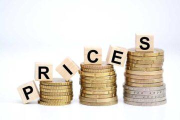 L'oro tocca prezzi da record
