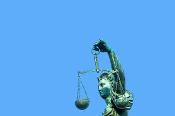 Esame di avvocato: data e modalità definitive