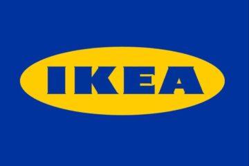 Bonus Ikea su Whatsapp: è una truffa