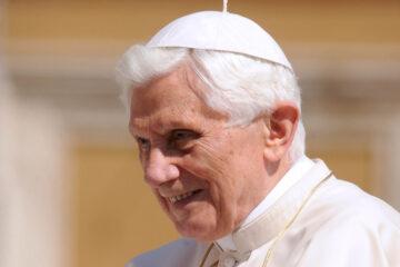 Nozze gay e aborto: le critiche di Ratzinger
