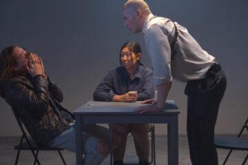 Abuso di autorità polizia: come difendersi