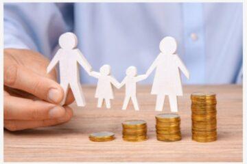 Assegni familiari: la guida completa