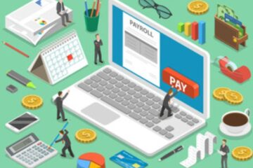 Si può modificare la busta paga?