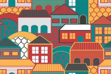 Nuova casa: cosa cercano gli italiani