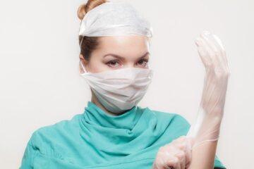 Decreto Rilancio: mascherine e guanti senza Iva