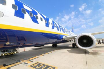 Come fare causa a Ryanair