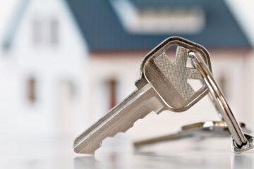 Casa defunto: tutti gli eredi hanno diritto alle chiavi?