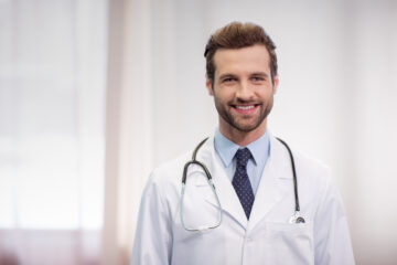Consenso informato e responsabilità medica
