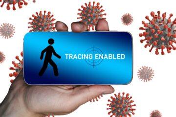 Coronavirus, i dubbi dell'Oms sull'app