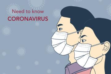 Coronavirus: riparte la vita in Cina