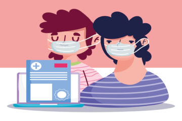 Proroga stato di emergenza: l'opinione dei medici