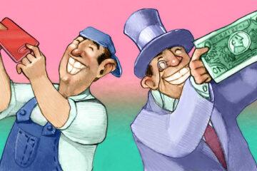 Debito buono o cattivo: qual è la differenza