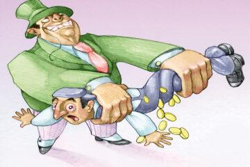 Cessione del quinto dello stipendio: ultime sentenze