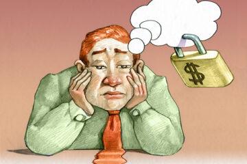 Riscossione dei crediti: come si fa
